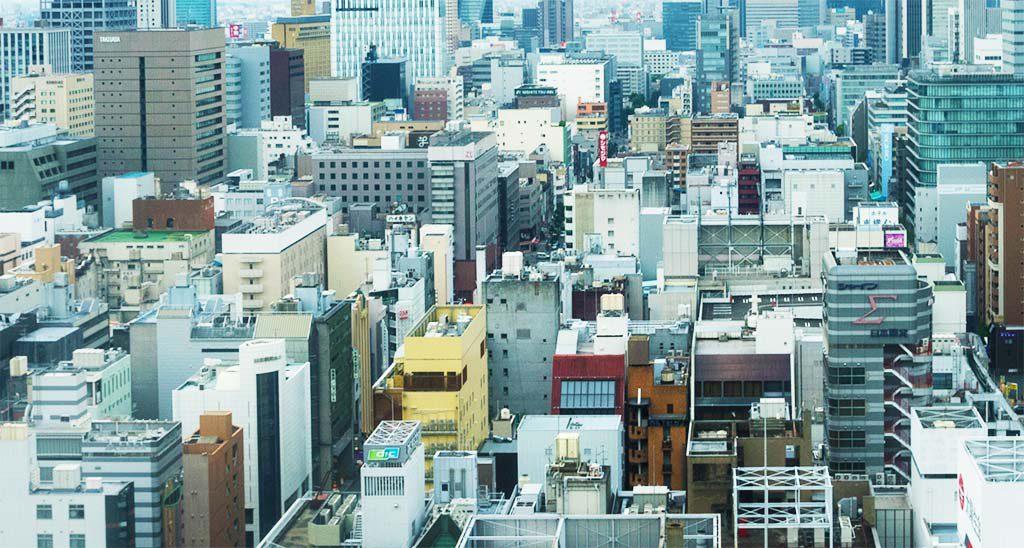 愛知の探偵が名古屋市のホテルで浮気調査